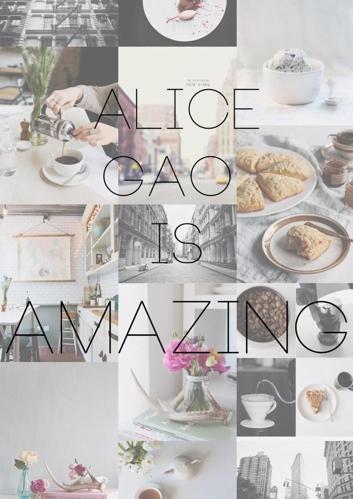 Alice Gao copy
