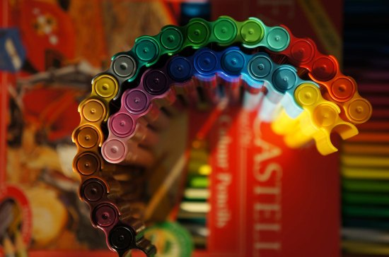 Colors7