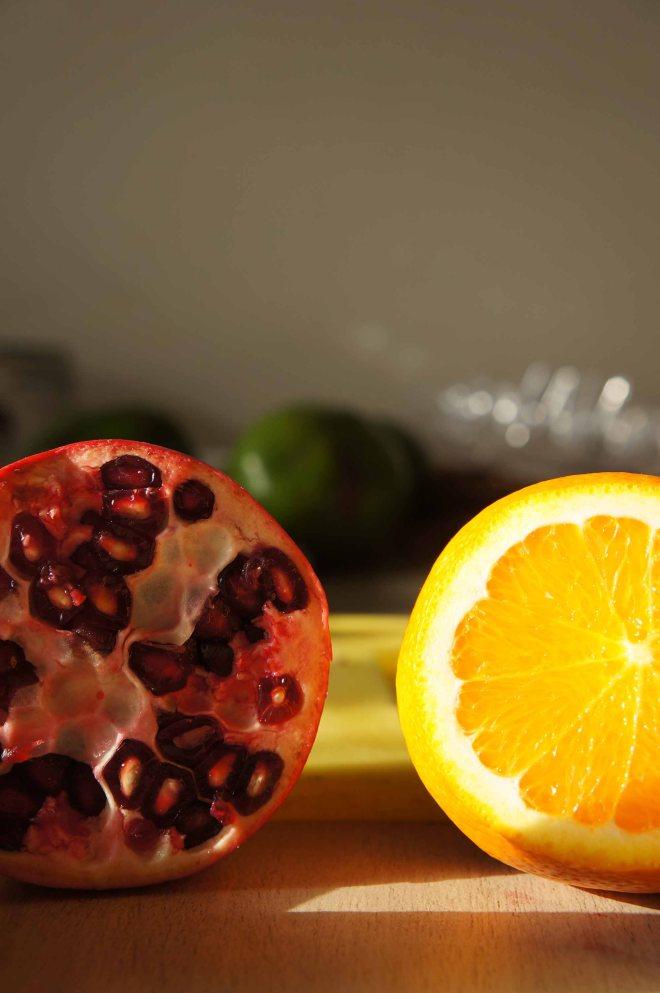 Fruits 4