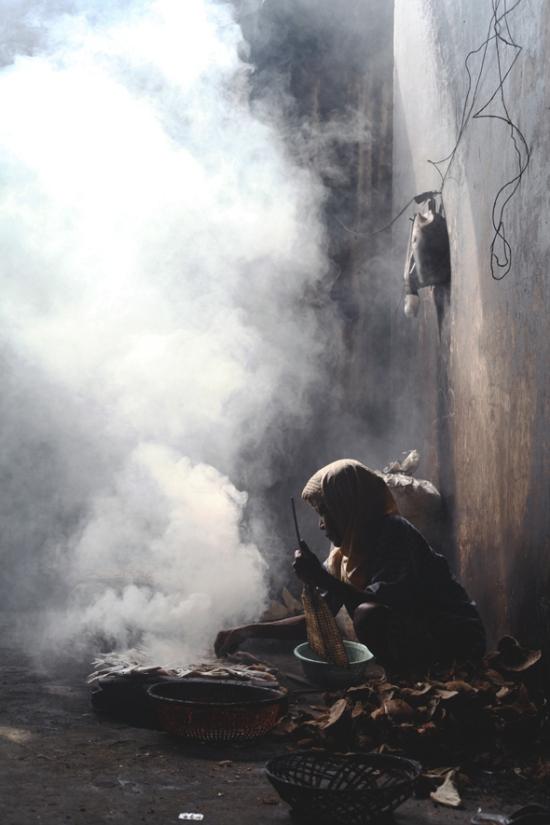 PANDJALU-DJALUJANG-120119-Menyesali-Untung-02-WEB