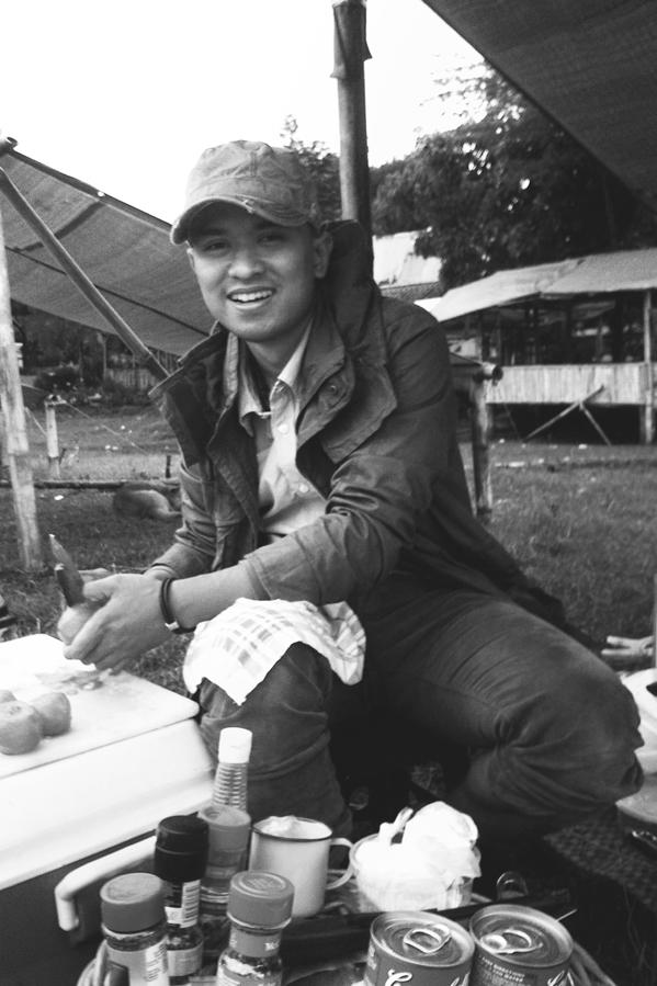 PANDJALU_DJALUJANG_110622_Biodata_01_WEB