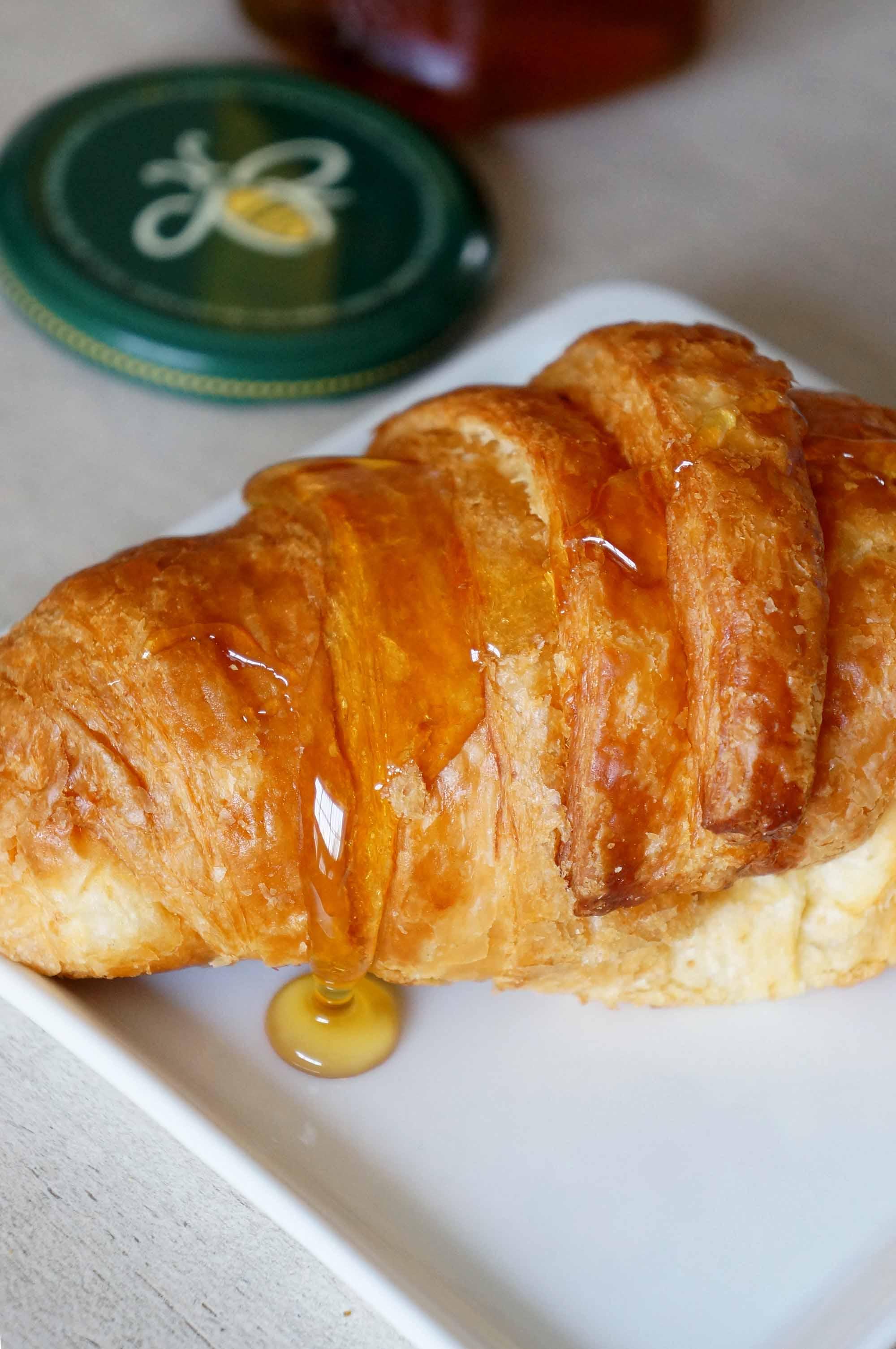 Sunday Breakfast 3