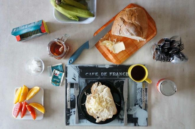 April-Breakfast1