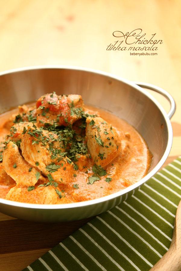 chicken-tikka-masala2