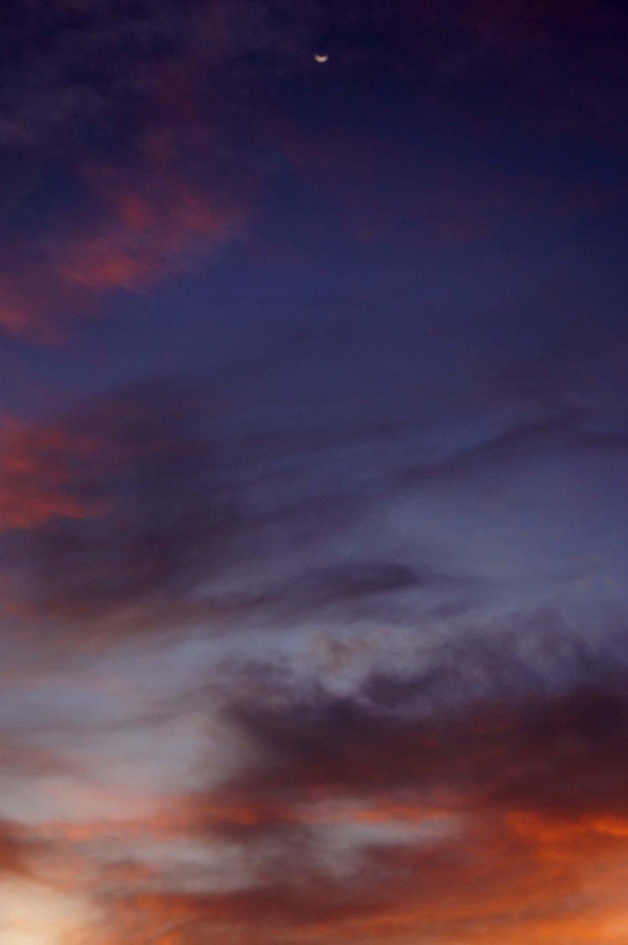 Oh Sky 3