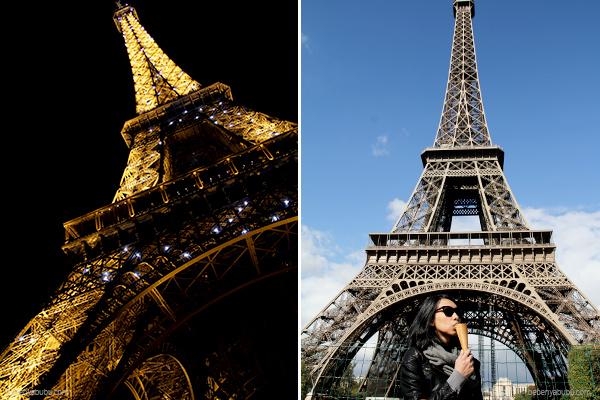 PARIS-1