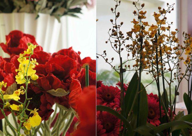 Apericena-Flowers1