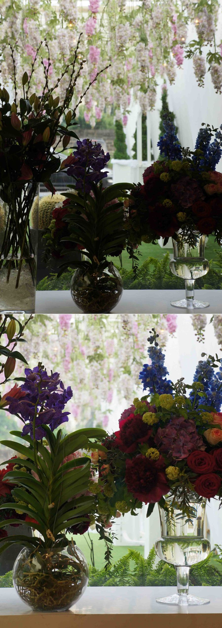 Apericena-Flowers7