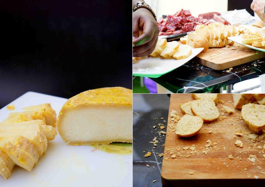 Apericena-Foods3