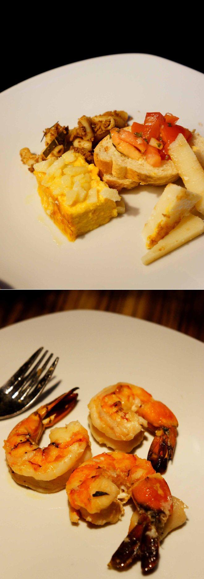 Apericena-Foods4