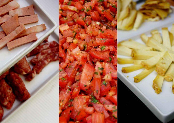 Apericena-Foods6