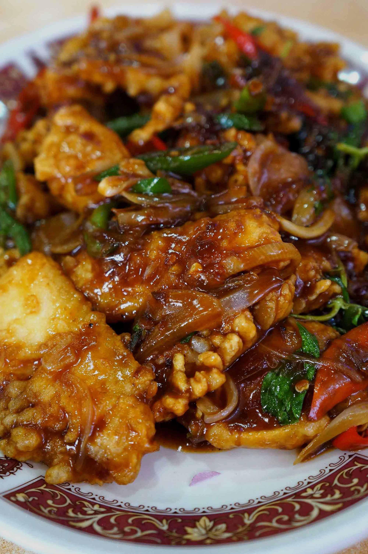 Chinese 9