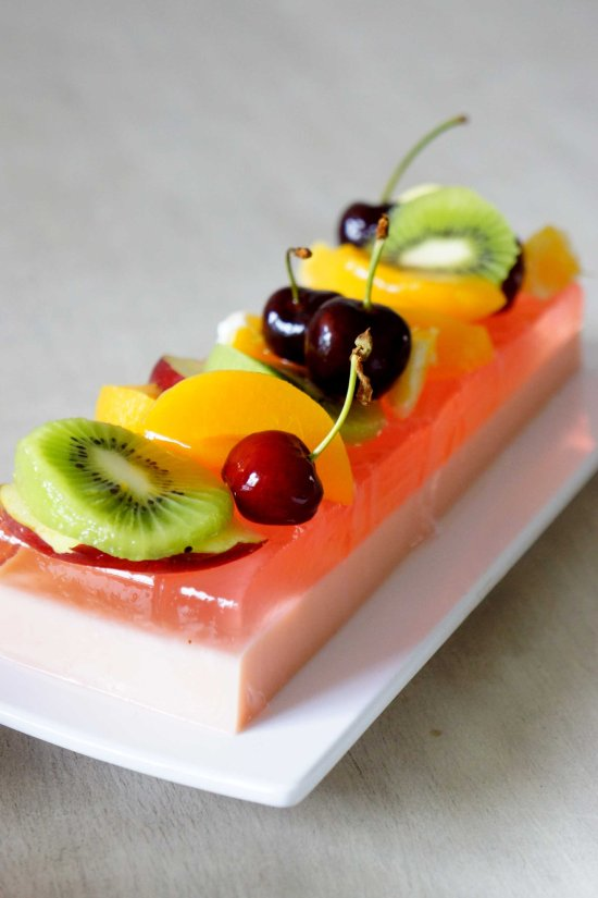 Yummy&Colorful1