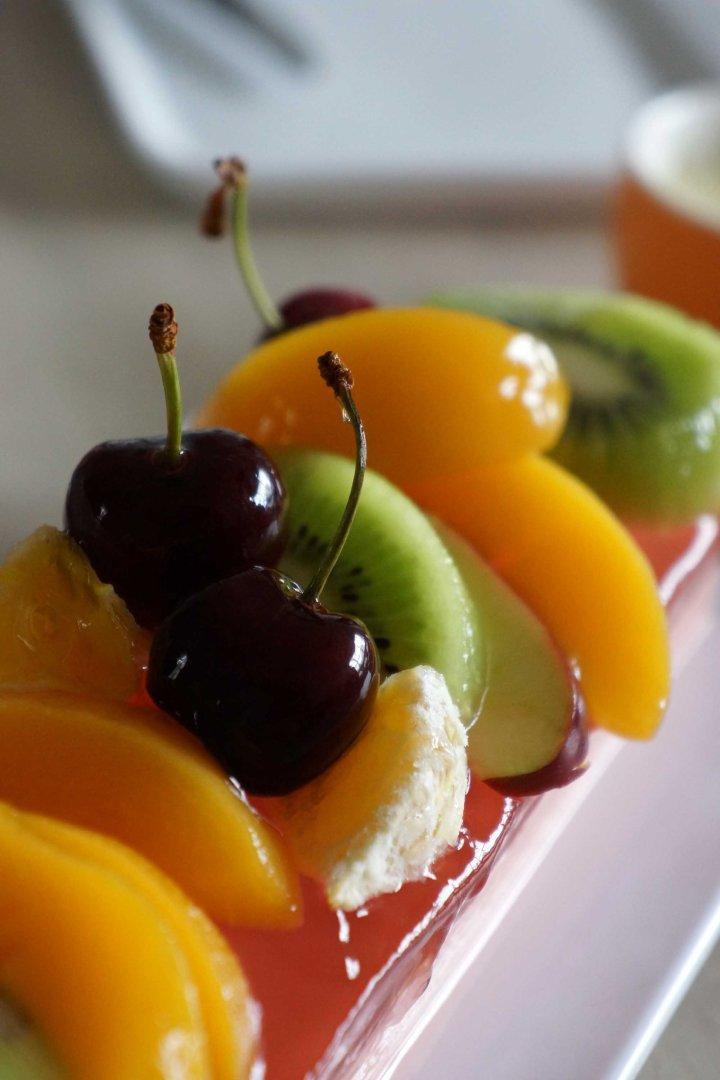 Yummy&Colorful2