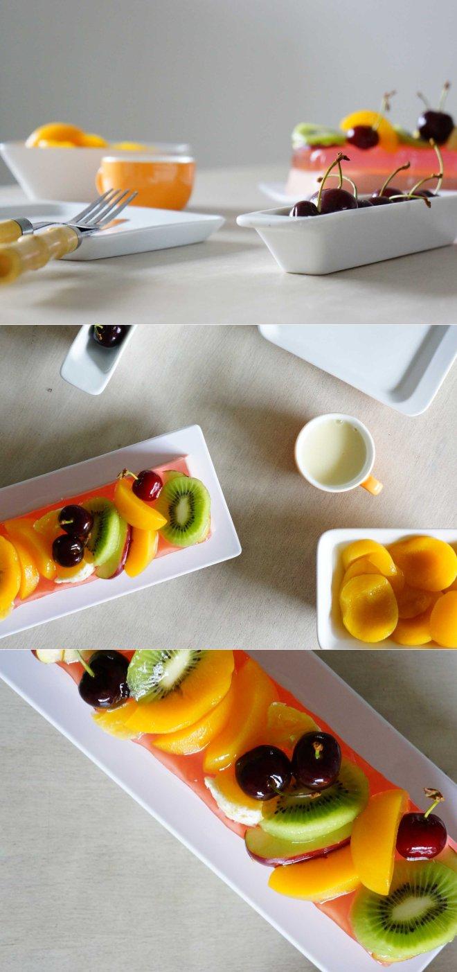 Yummy&Colorful3