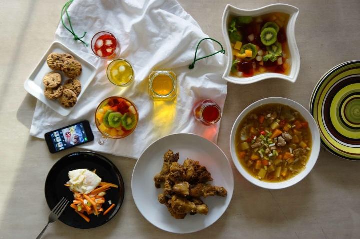 Iftar1