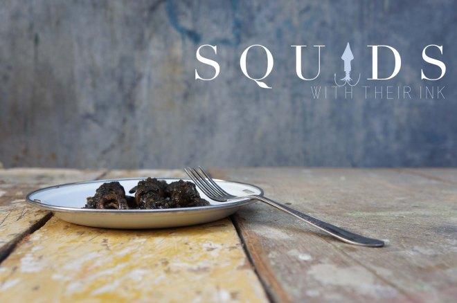 SQUIDS1