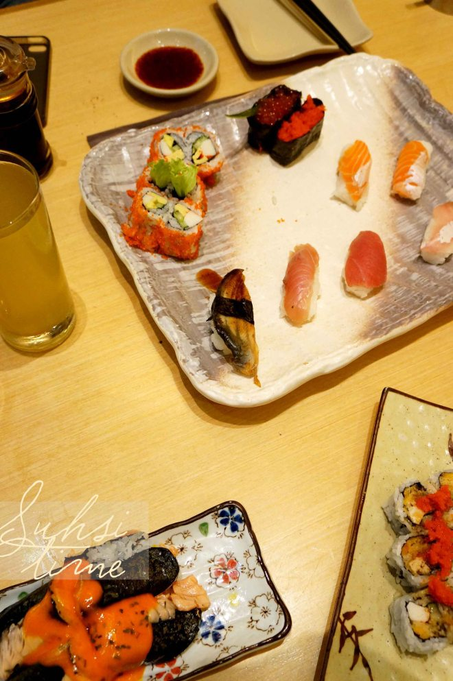 SushiTe1 copy