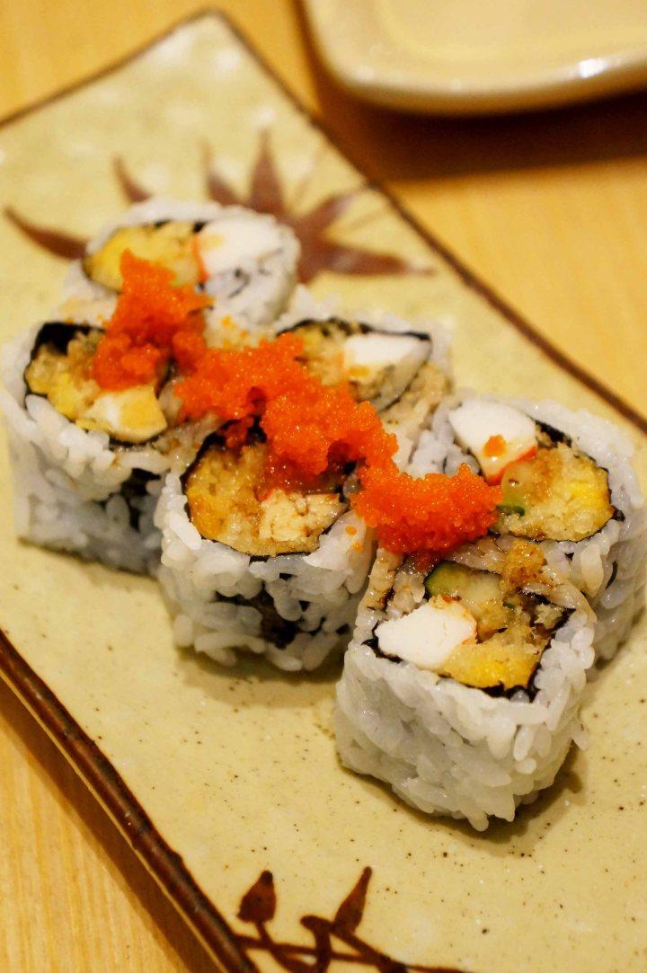 SushiTe1