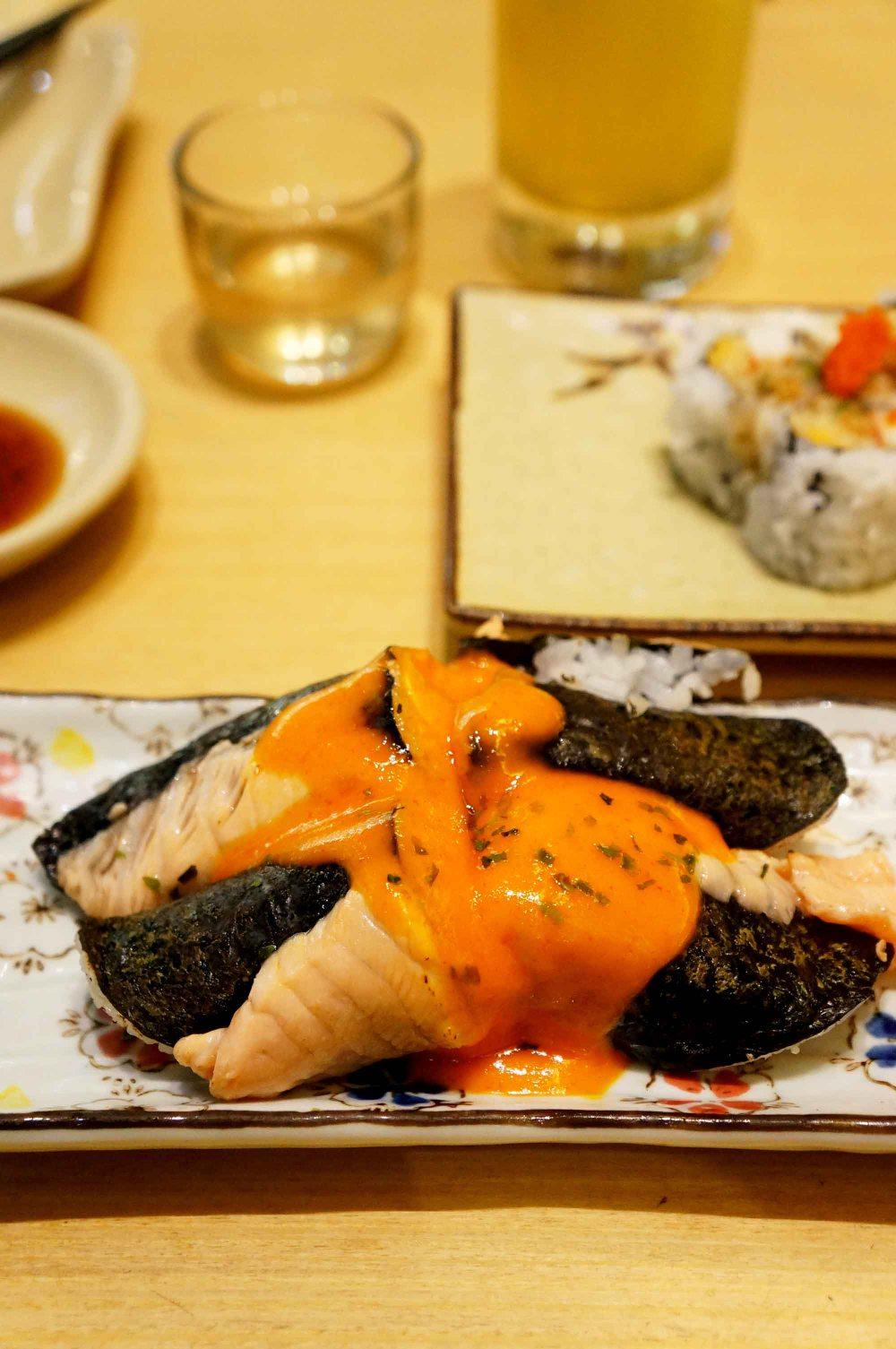 SushiTe3