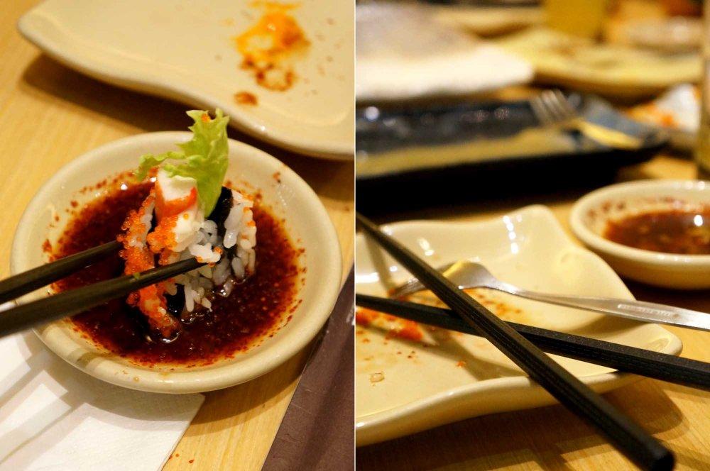 SushiTe5
