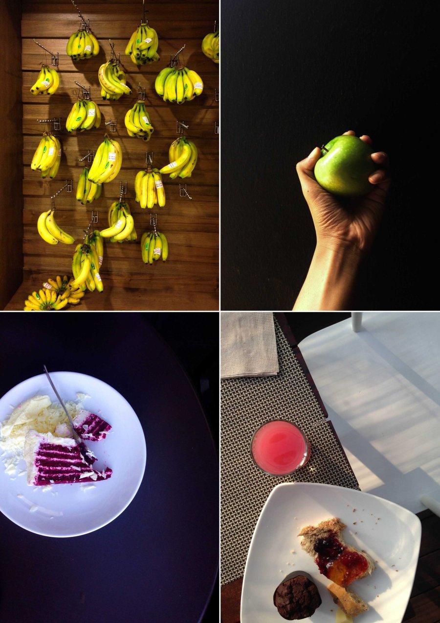 iPhone-Edible