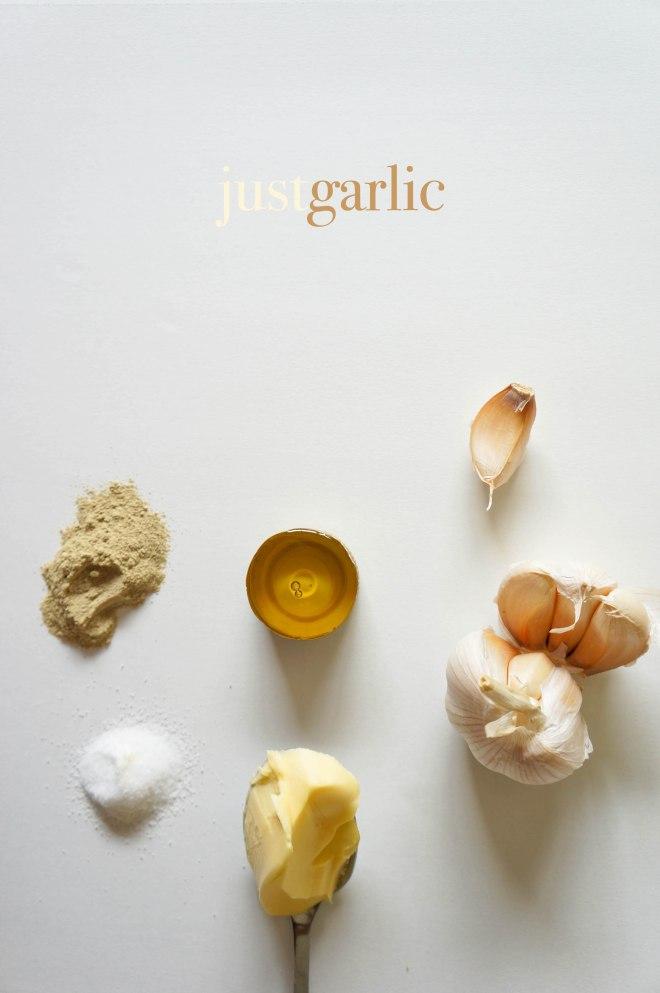 JustGarlic1