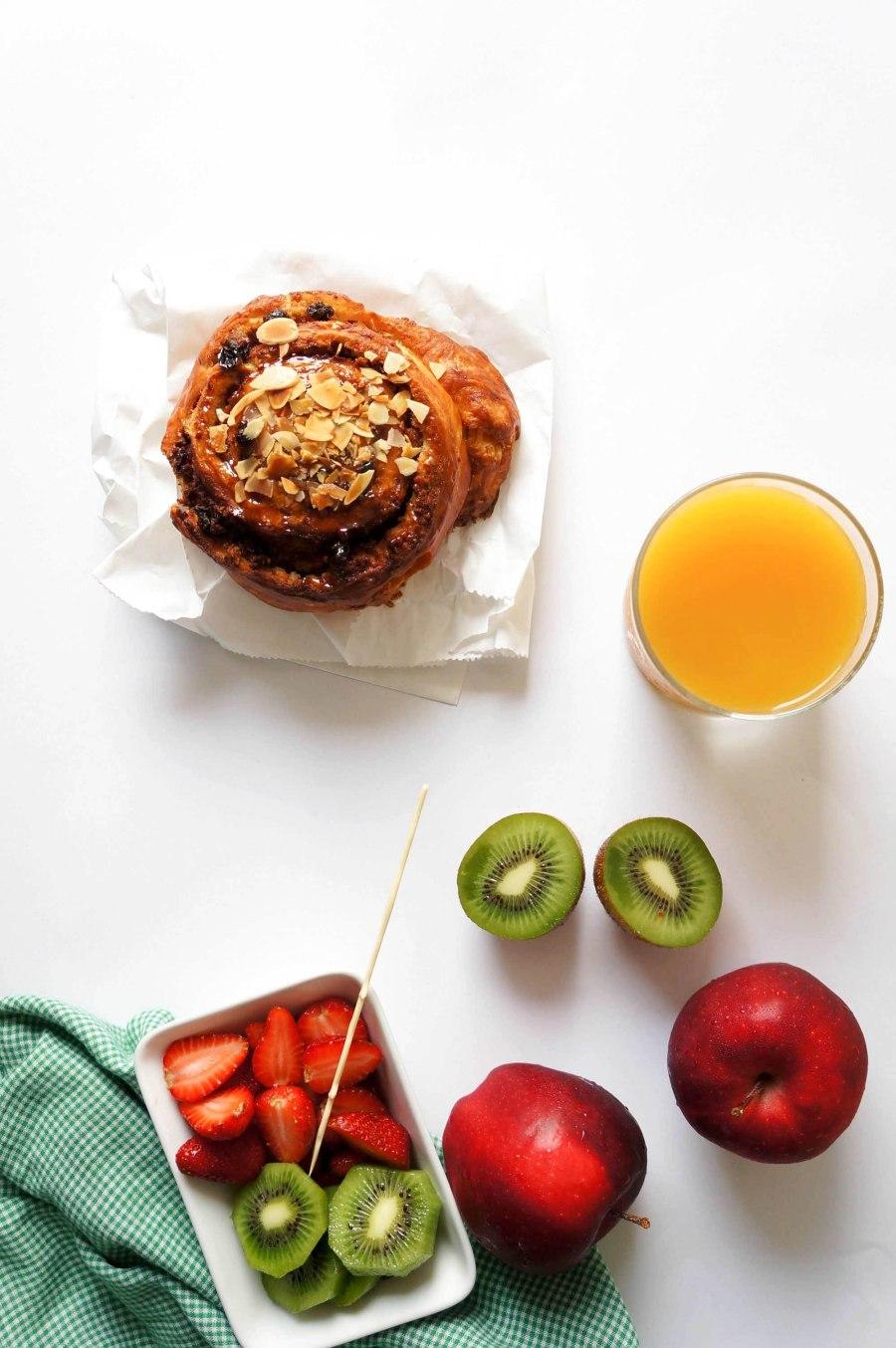 Breakfastsnap1