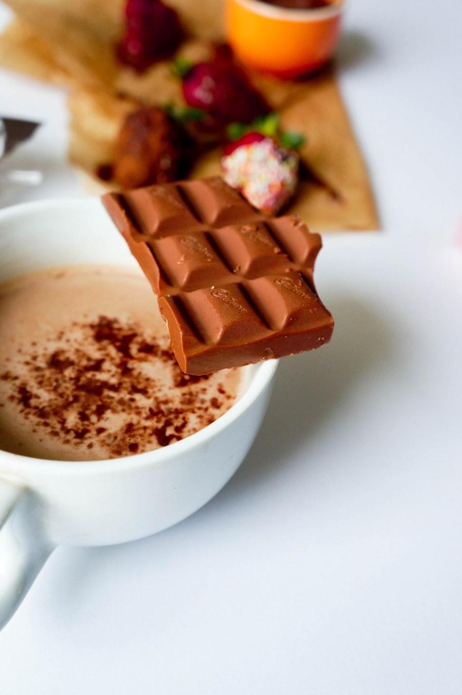 Chocolate4