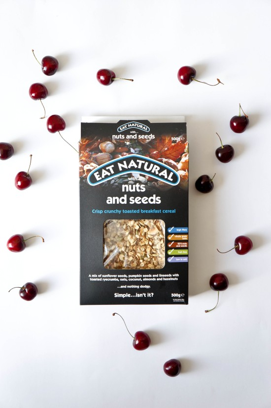 Nuts&Seeds3
