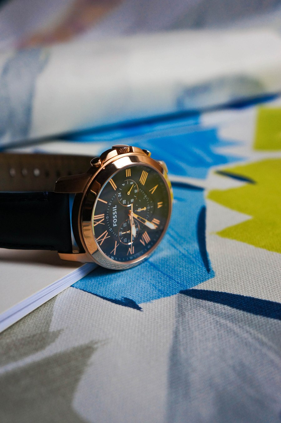 Blue-Fossil2