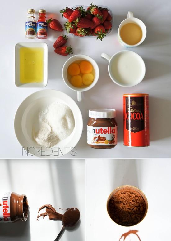 NutellaMoussePudding1