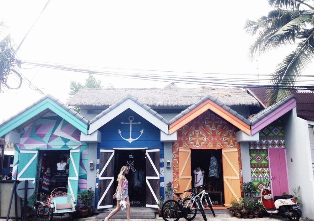 Bali-iPhone10