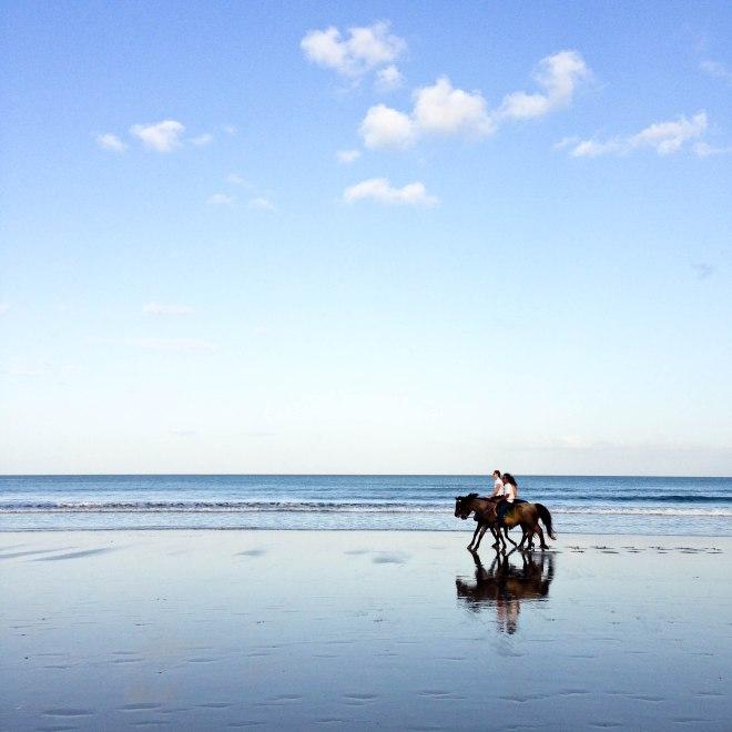 Bali-iPhone11
