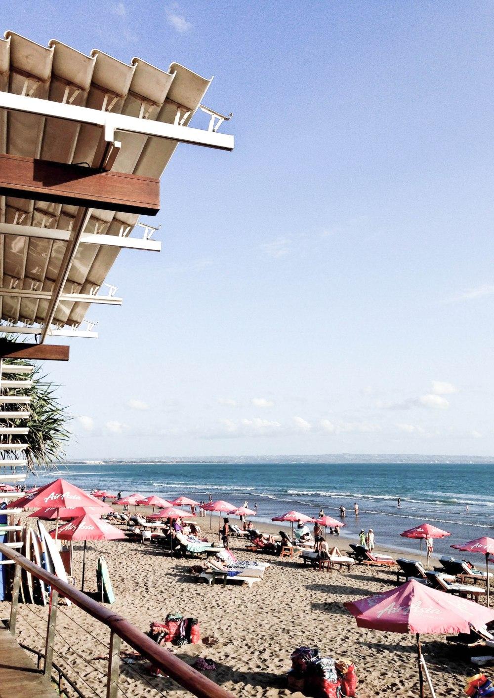 Bali-iPhone1