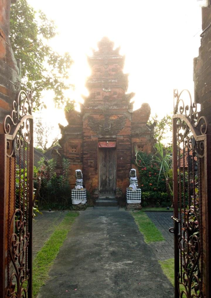 Bali-iPhone4