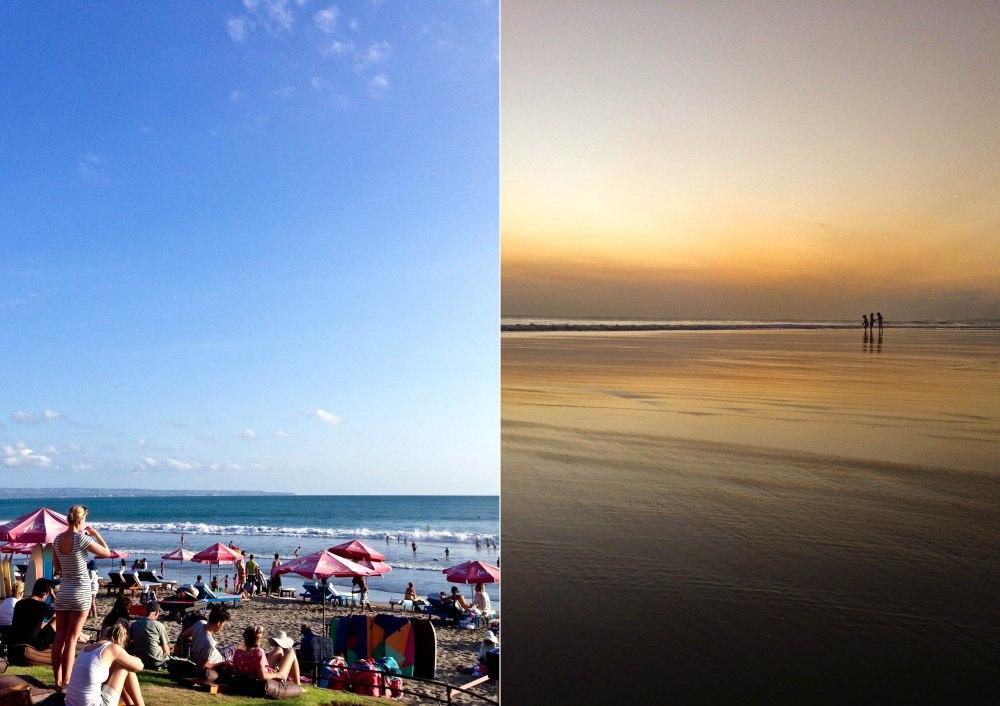 Bali-iPhone6