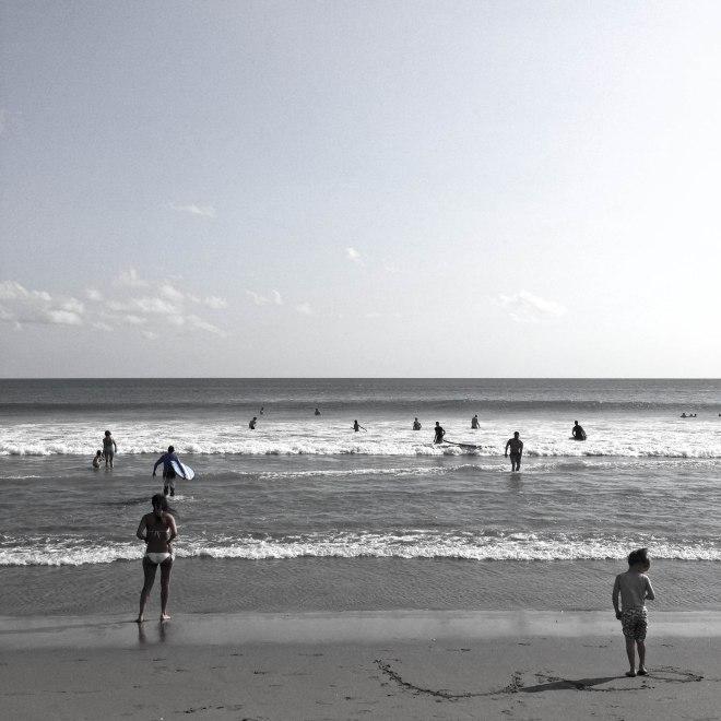 Bali-iPhone7