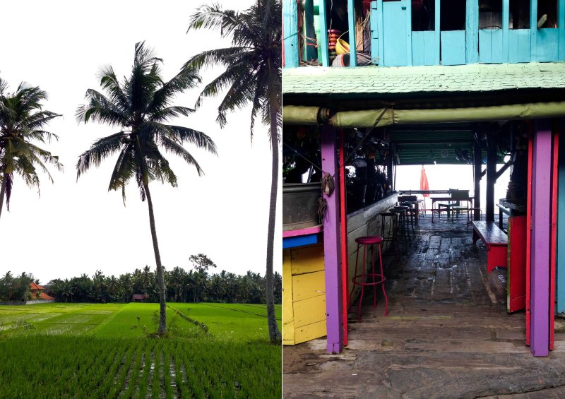 Bali-iPhone9