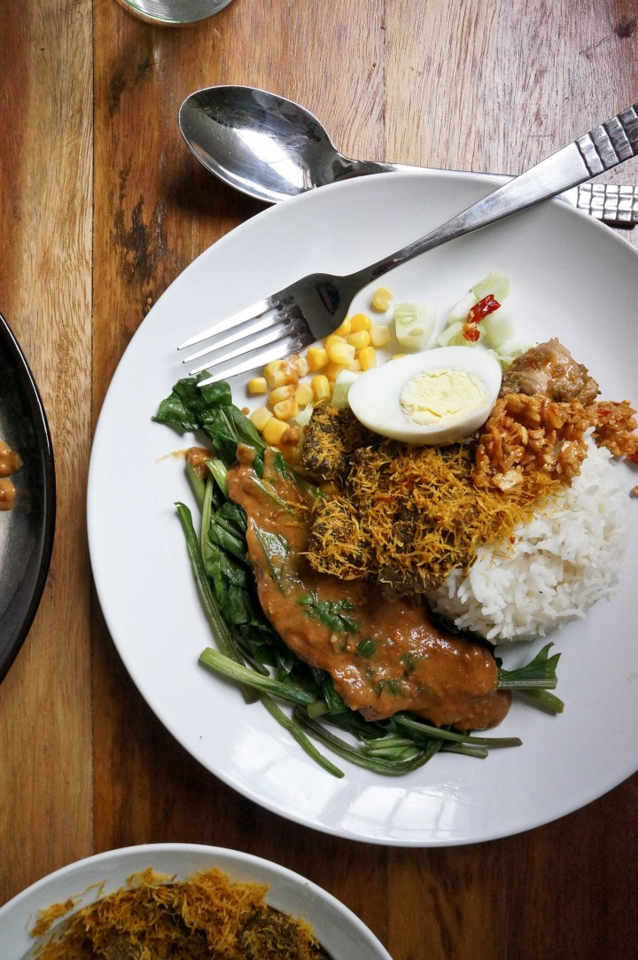 Heavenly-Pecel6