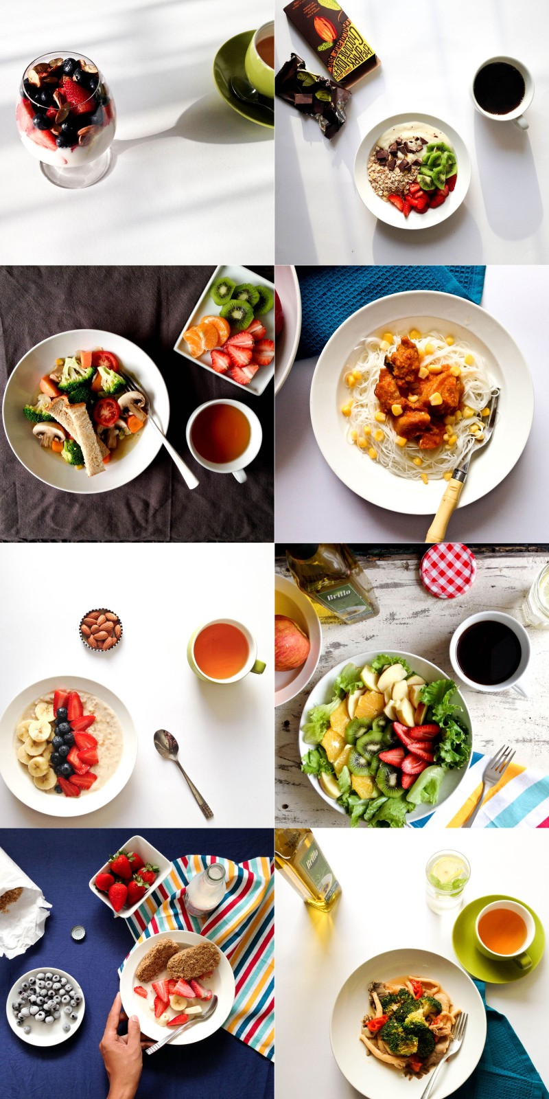 FoodCollageiPhone1