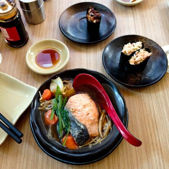 SushiTe2