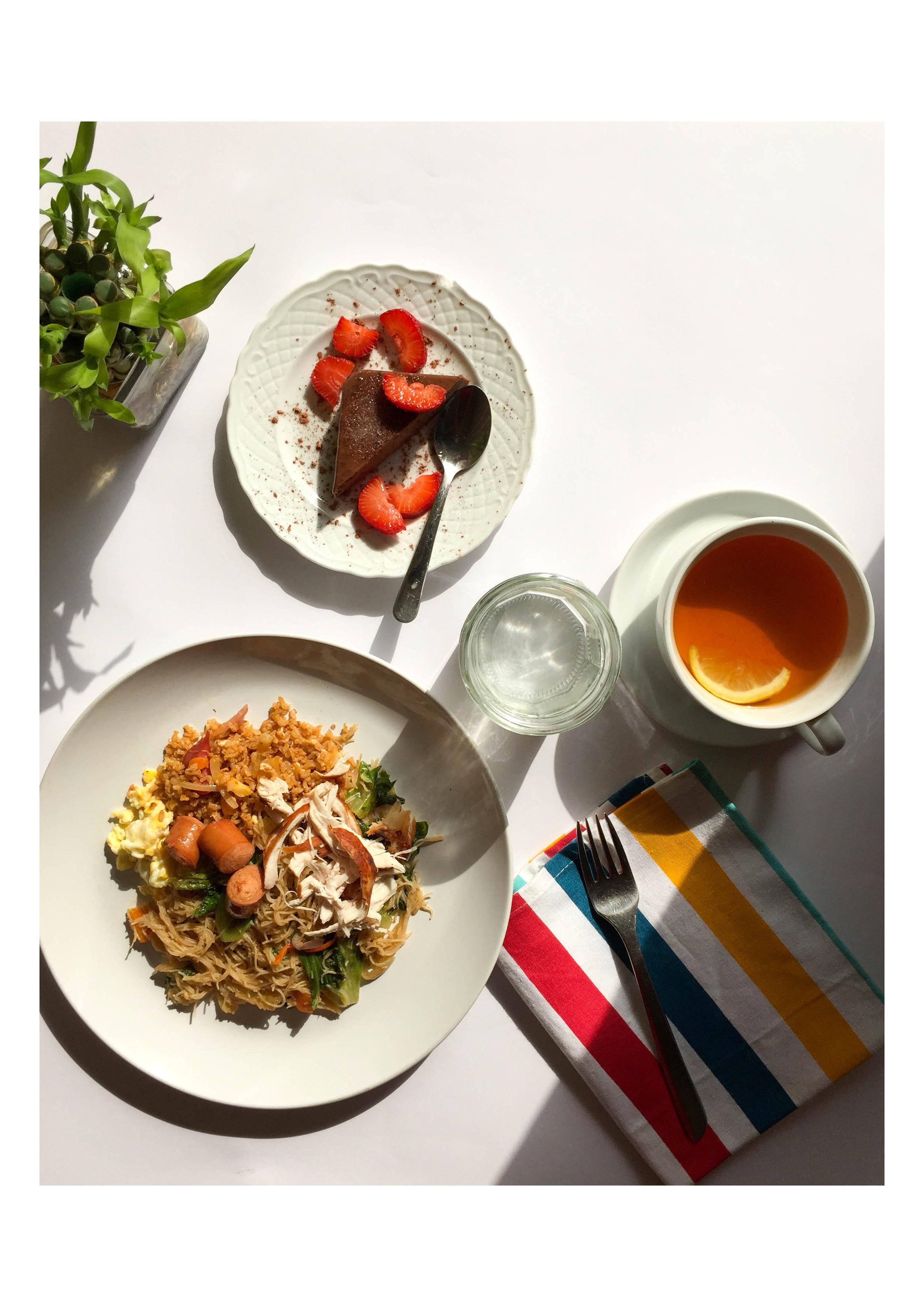 Breakfast Scenes4