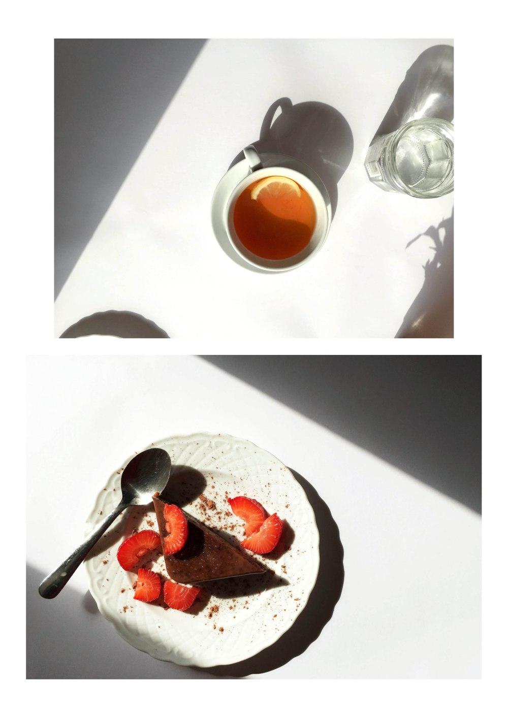 Breakfast Scenes6