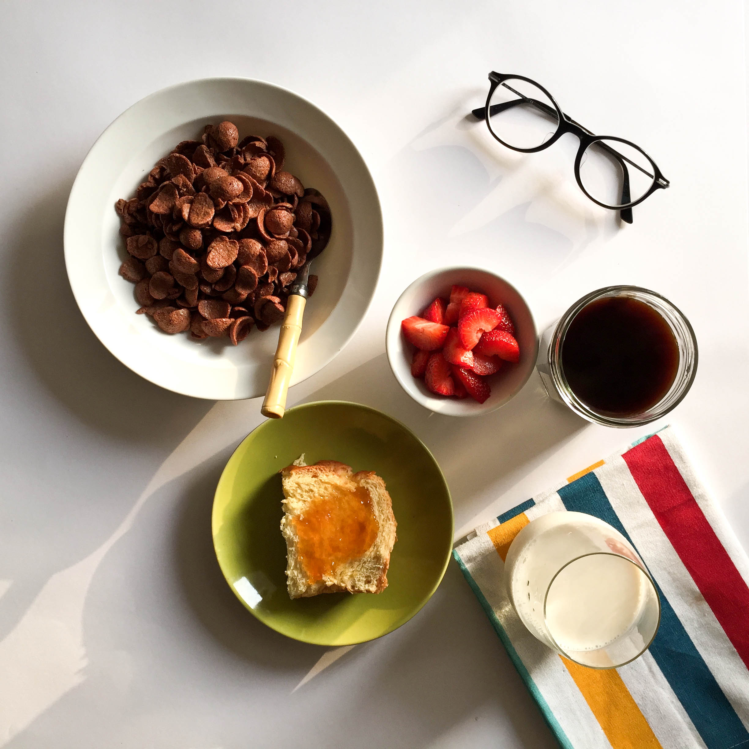 BreakfastScenes7