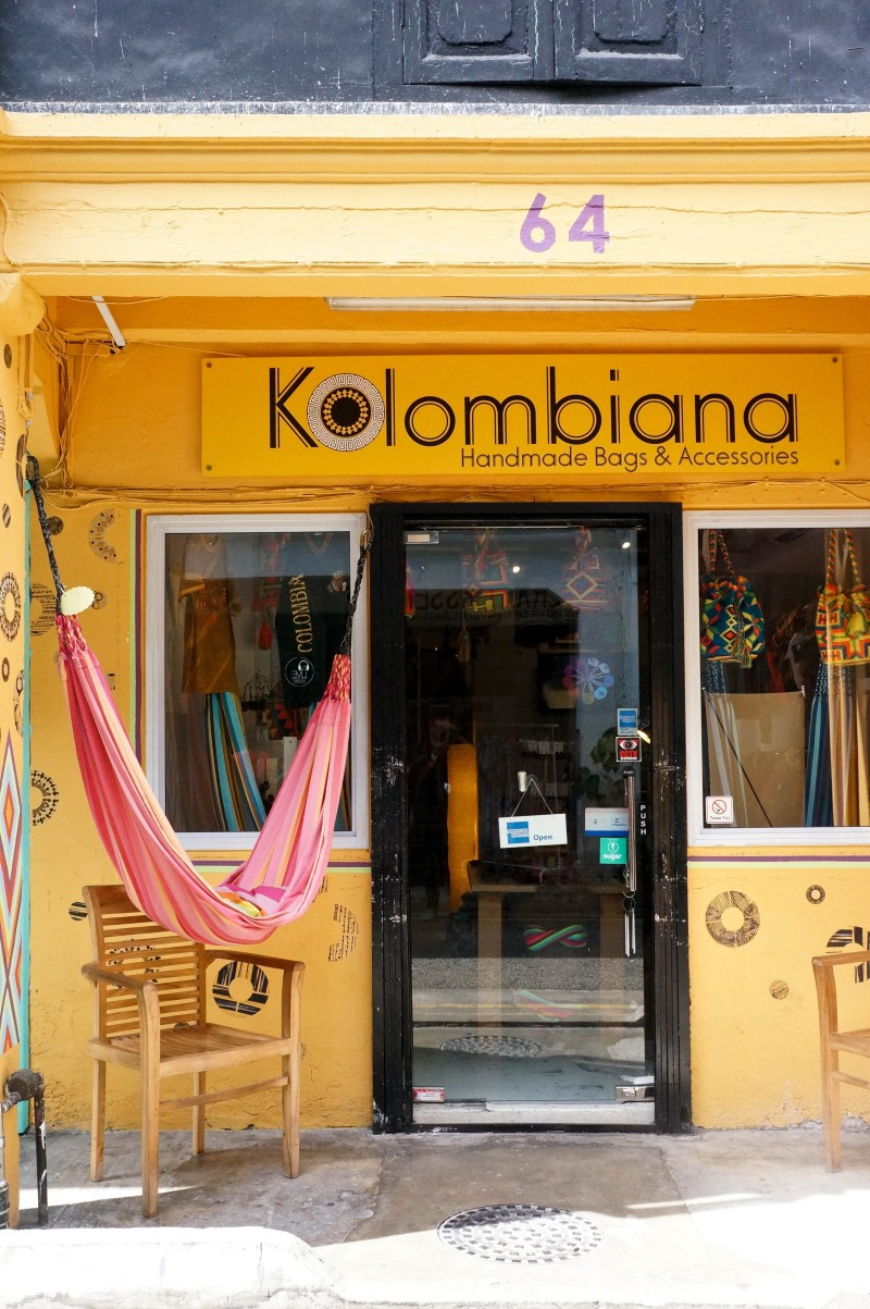 KolombianaSingapore1