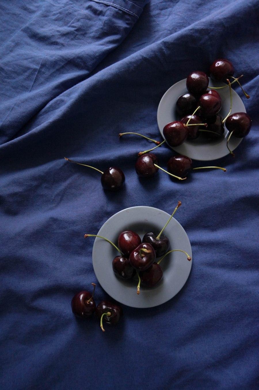 CherryPlayII-3
