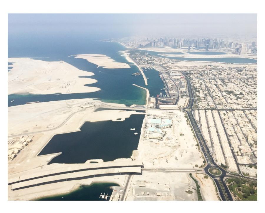 DubaiFromAbove2