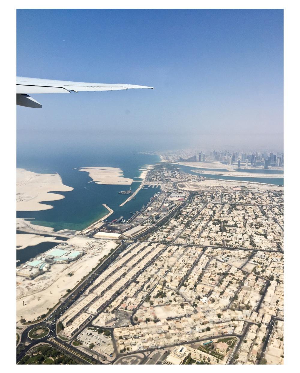 DubaiFromAbove3