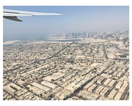 DubaiFromAbove4